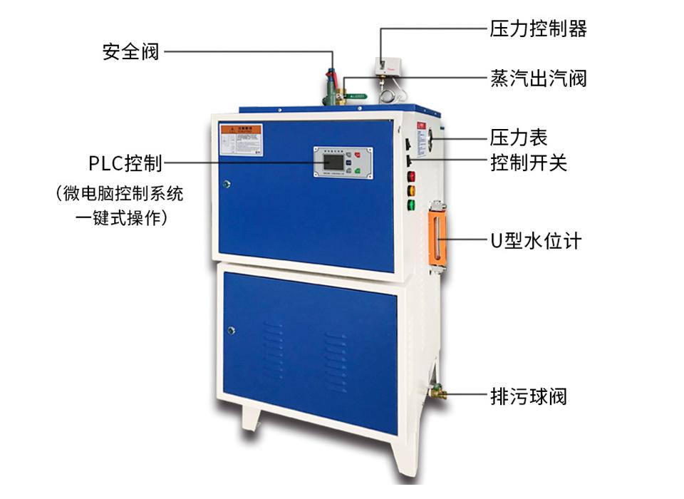 電蒸汽鍋爐3.png