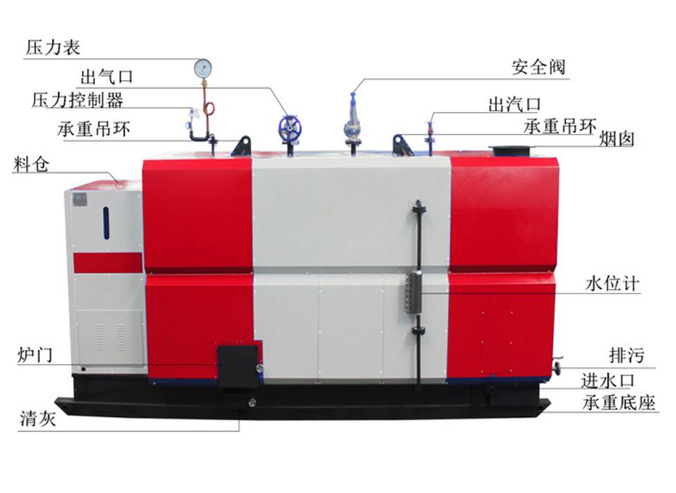 生物質蒸汽鍋爐部件.png