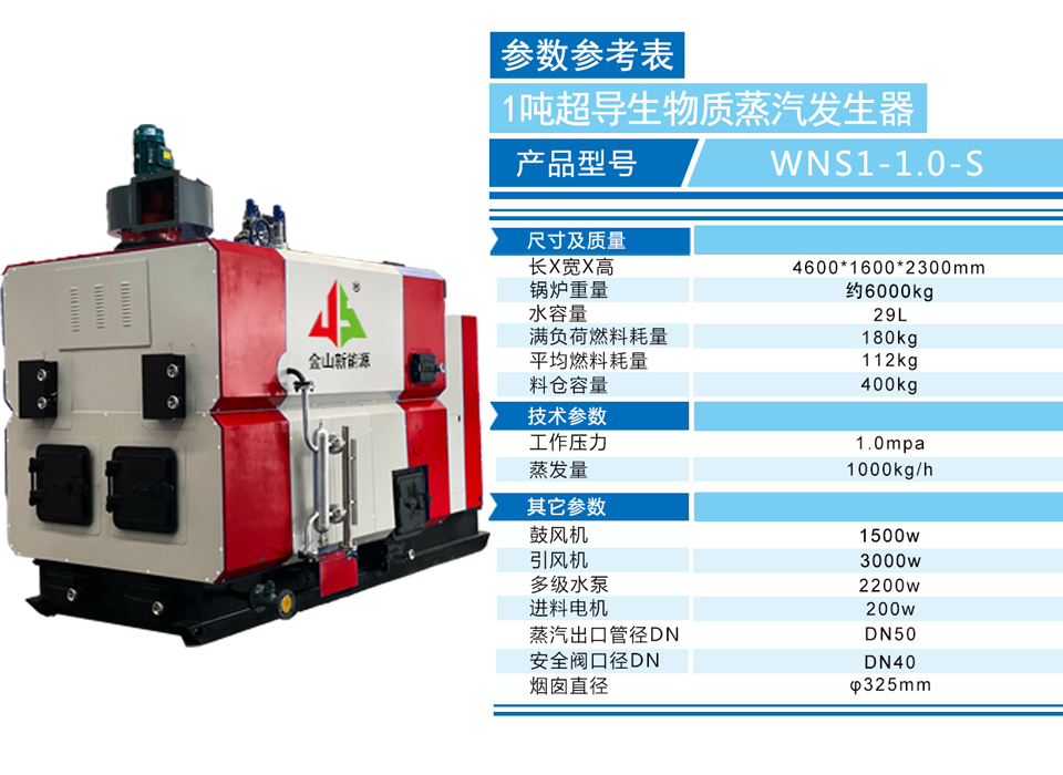 生物質蒸汽鍋爐.png
